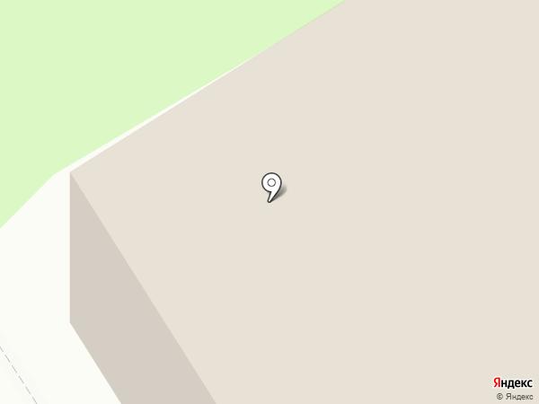 Триумф на карте Орла