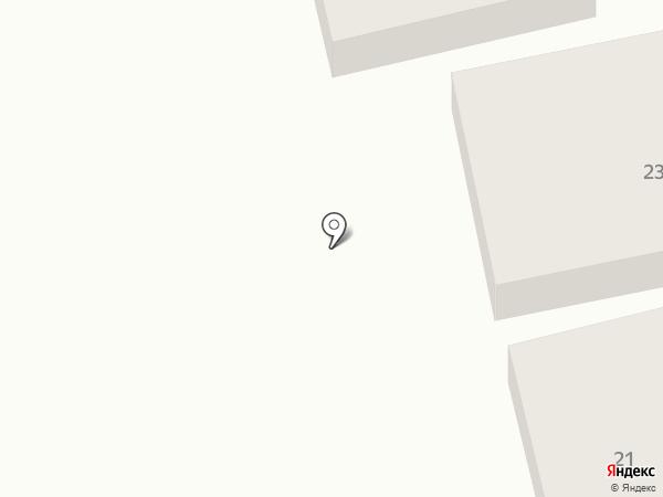 Продторг на карте Курска