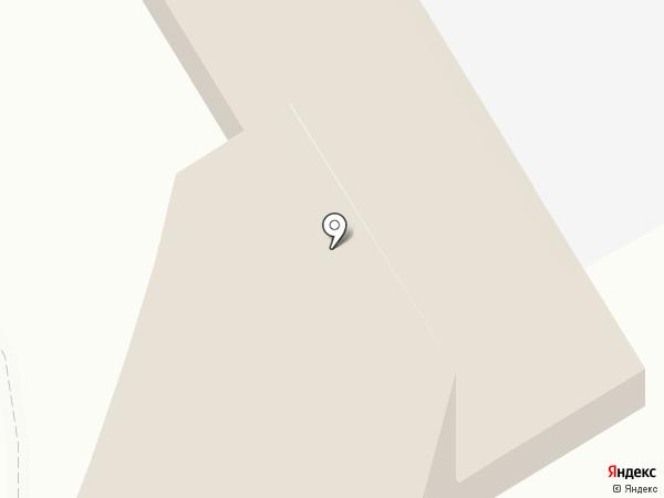 Транзит на карте Орла