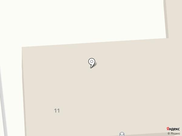 Церковная лавка Храма Иверской иконы Божией Матери на карте Орла
