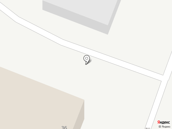 Орелнефтепродукт на карте Орла