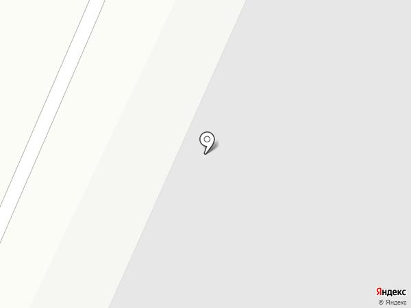 Протэкт Лайф на карте Орла