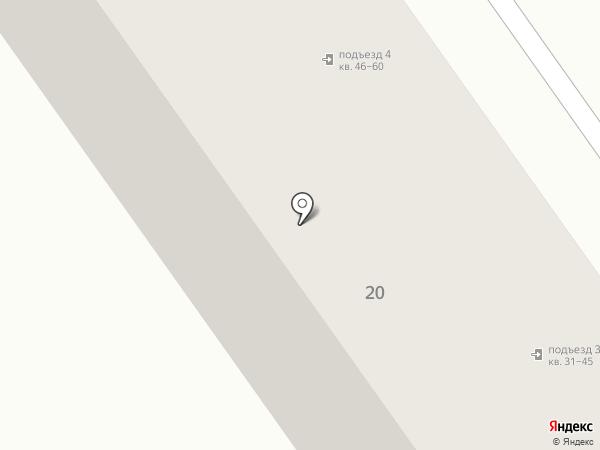 Линейный отдел МВД на карте Орла