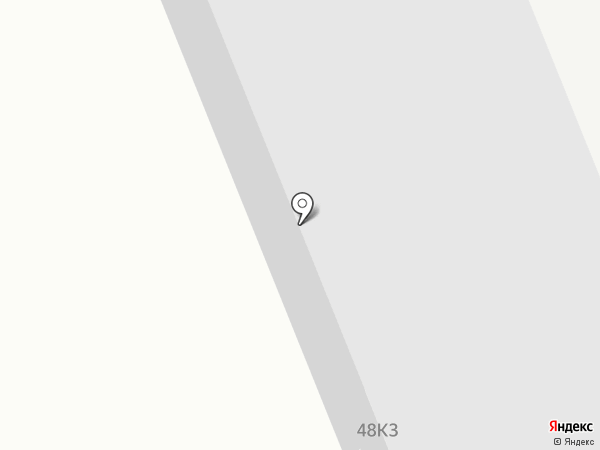 Вилси Плюс на карте Мстихино