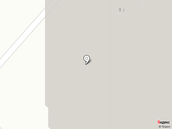 РВД-57 на карте Орла