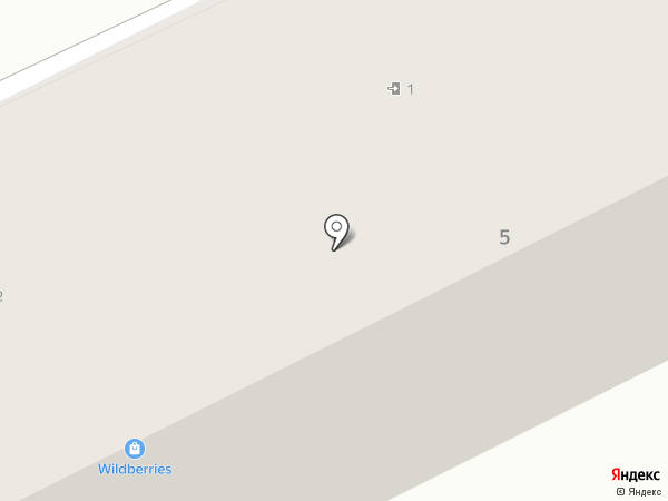 120/80 на карте Орла