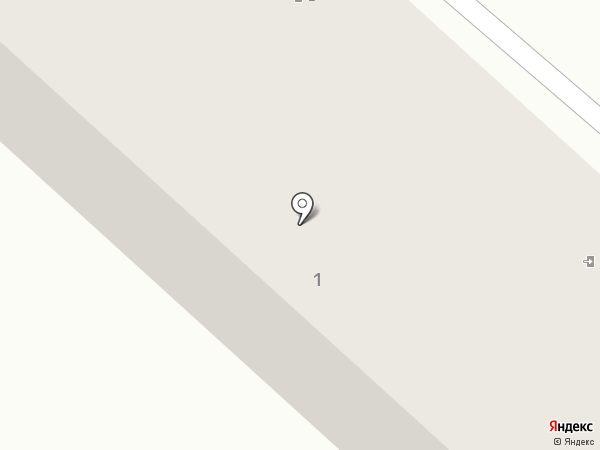Ремонт промышленной электроники на карте Орла