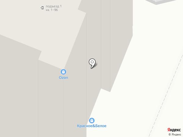 Пивко на карте Курска