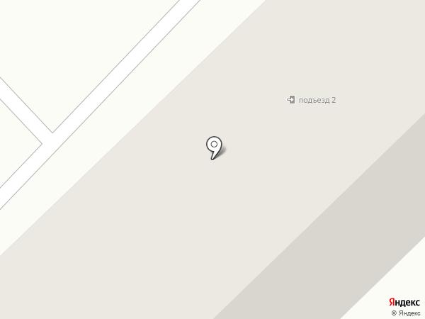 Грузим40Регион на карте Мстихино