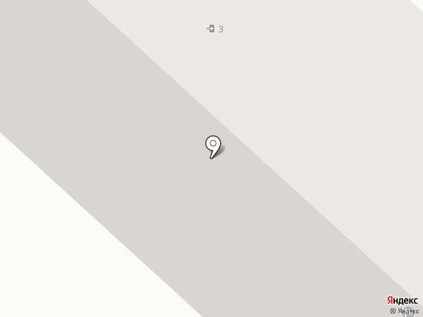 skp57 на карте Орла