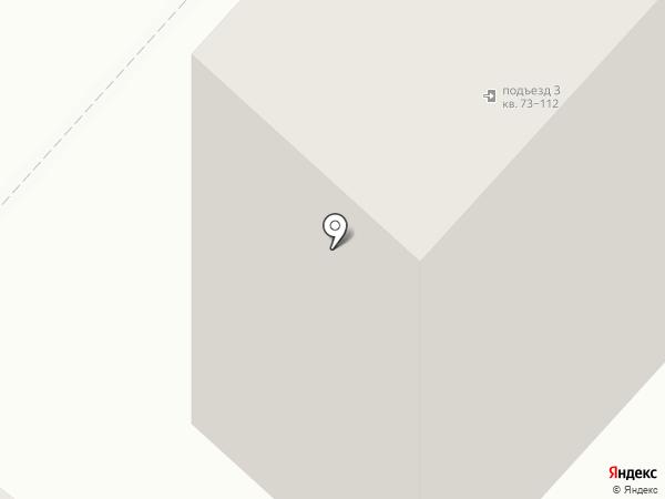 ОптКондитер на карте Орла