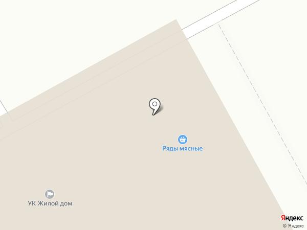 АвтоЕВРОойл на карте Курска