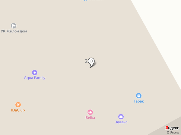 Запчасти для Иномарок на карте Курска