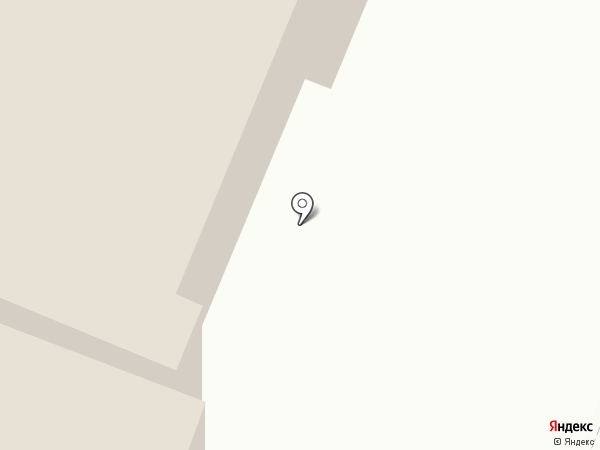 Союзтехстрой на карте Курска