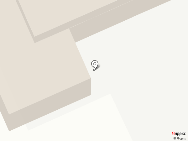 Мастерская по ремонту и перетяжке автокресел на карте Курска