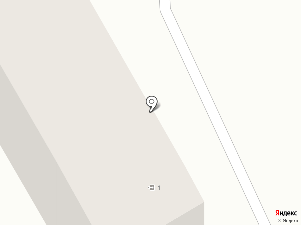 Росэнерго на карте Курска