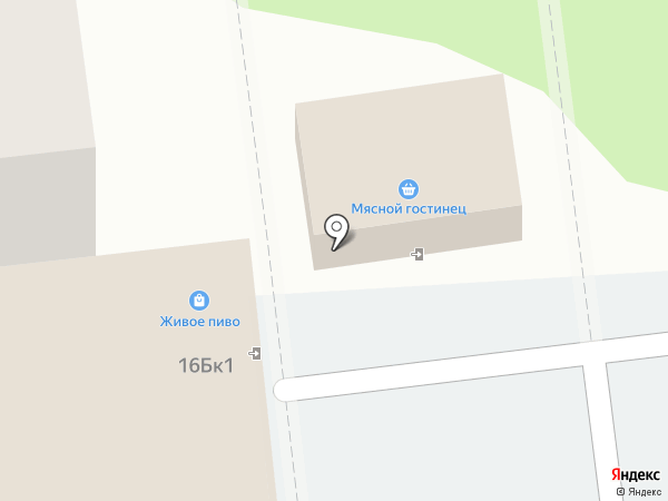 Центр фотоуслуг на карте Курска