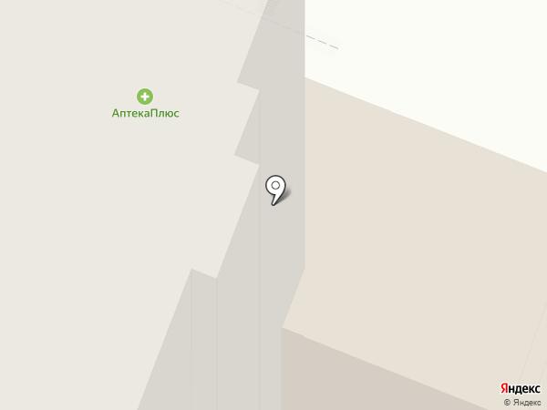 Faberlic на карте Курска