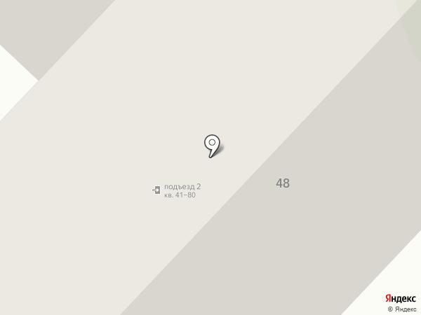 RuckZuck на карте Орла