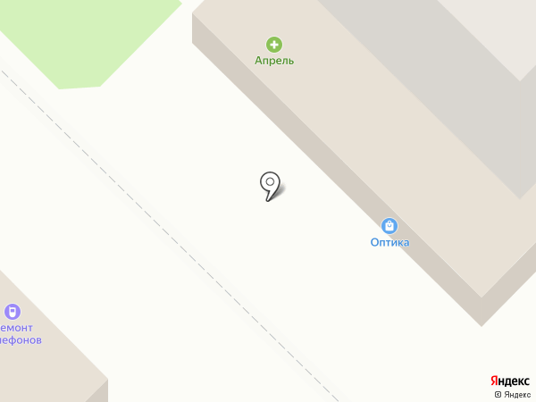 Эркафарм, ЗАО на карте Орла