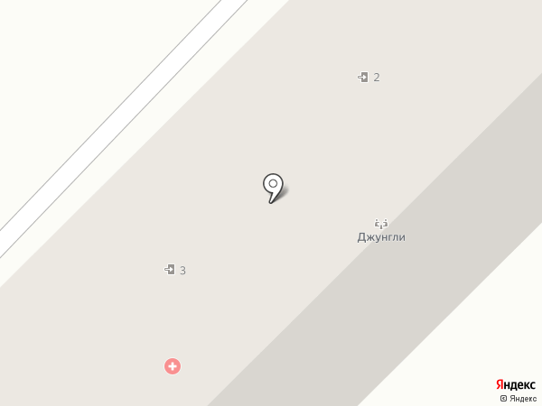 For Family на карте Орла