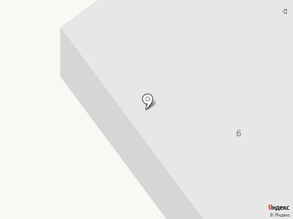Стомикс Орёл на карте Орла