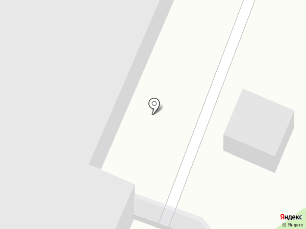 Контражур на карте Курска