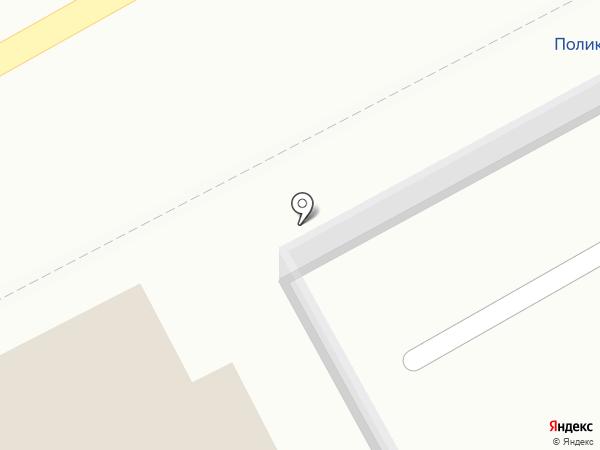 Adamant-studio на карте Курска