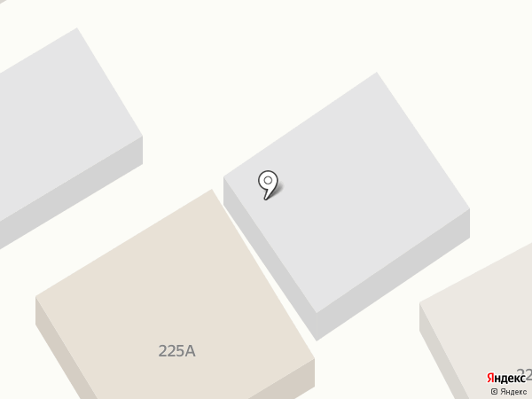 Битauto46 на карте Курска