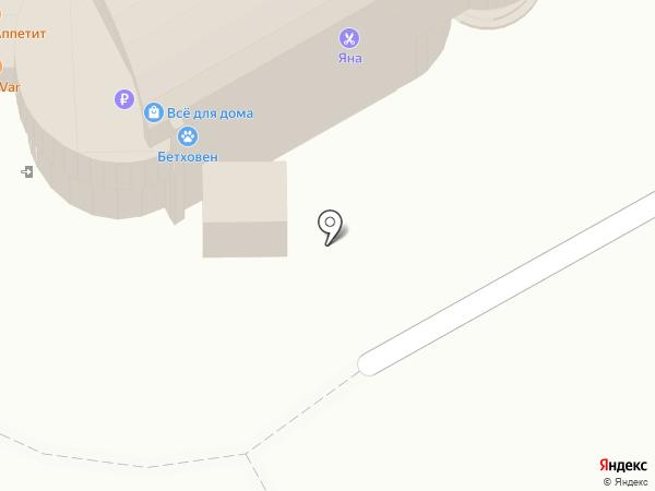 Микрокредитная компания Управляющая Компания Деньги Сразу Юг на карте Курска