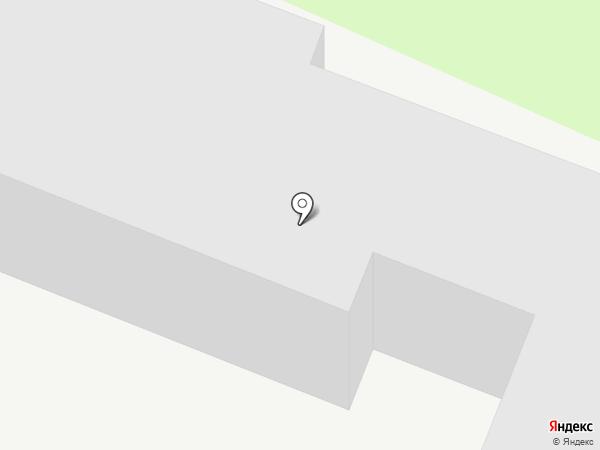 РУСТОРГ на карте Курска