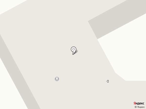 Единый расчетно-кассовый центр на карте Курска
