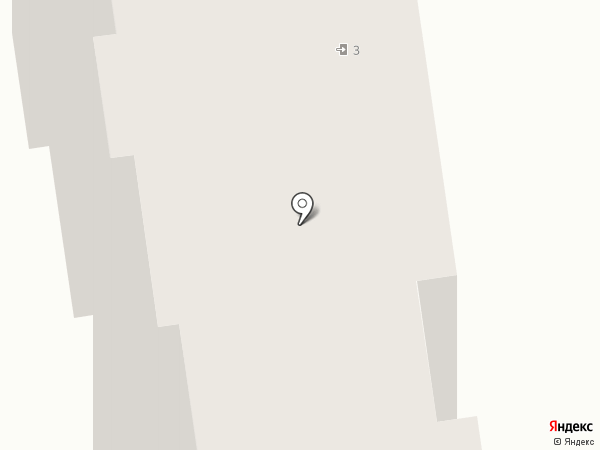 МК БИОРЕСУРС на карте Курска