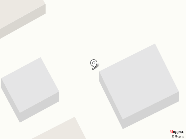Альфа на карте Курска
