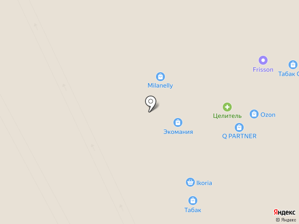 BUBBLE BOOM на карте Курска