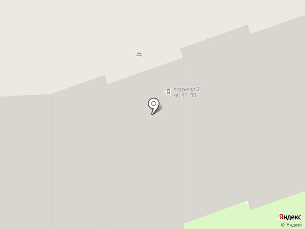 Аптека на карте Курска