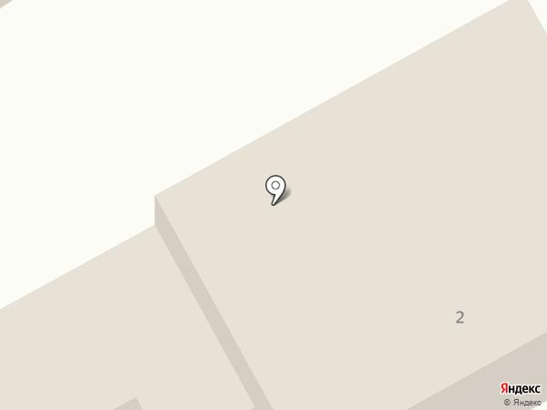 Росгосстрах банк, ПАО на карте Курска