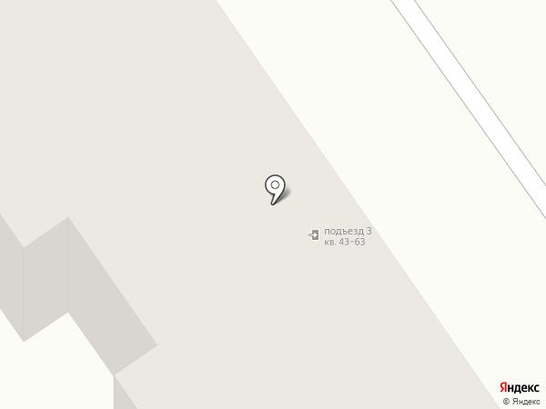 ФОТОMIX на карте Калуги