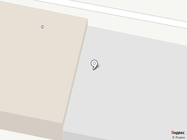 ПОЛОМОК.НЕТ на карте Калуги