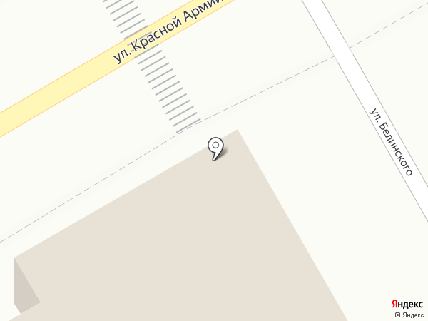 Компания по изготовлению памятников на карте Курска