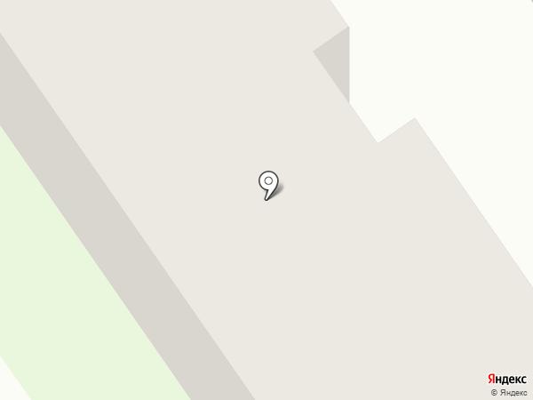 Здесь аптека на карте Калуги