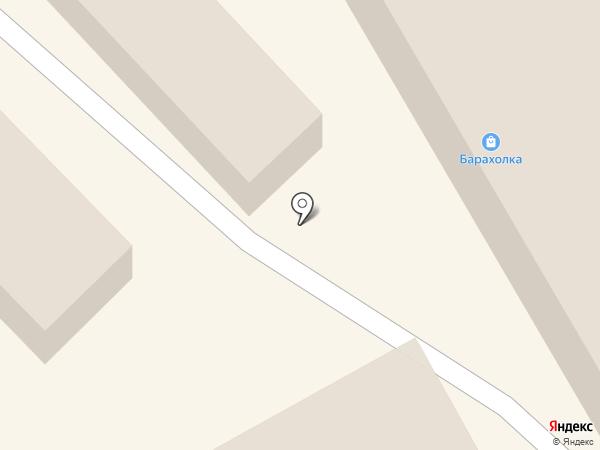 Мастерская по ремонту телефонов на карте Курска