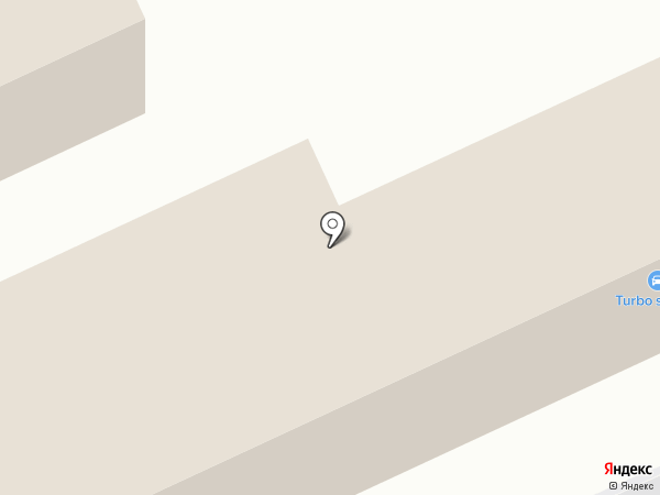 МЕБКУР на карте Курска