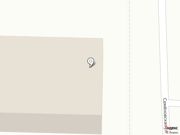 Принт-Центр на карте Курска