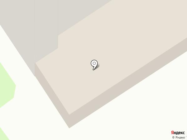 Ани на карте Курска