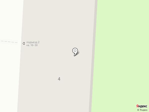 Независимая экспертная оценка собственности на карте Курска