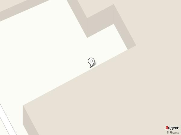 Тонировка на карте Курска