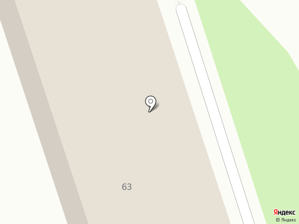 Ледкрафт на карте Курска