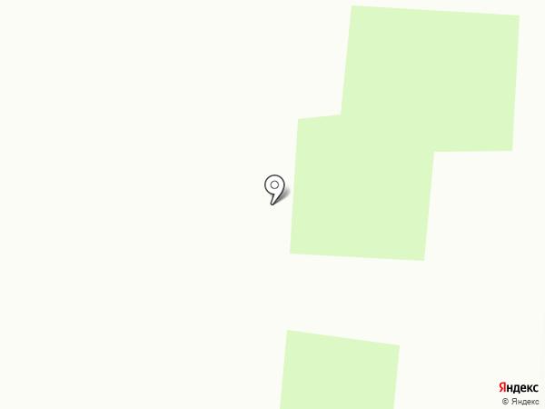 LET`S DANCE на карте Курска