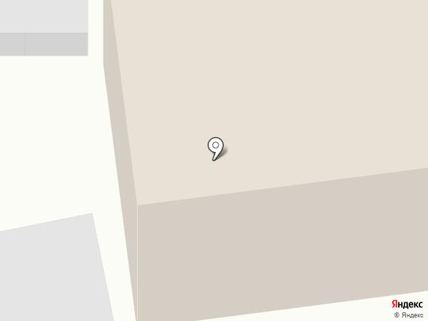 ЭлАт компонент на карте Курска